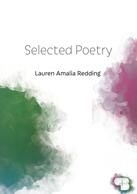 Selected Poems, Lauren Amalia Redding
